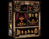 Type II - 1x Diablo II Expansion Cdkey (No CD_ROM)--Can't be converted to 26 digit cdkey